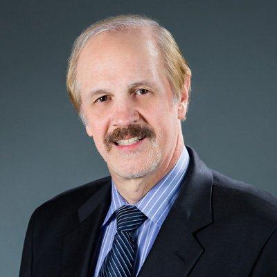 PATRICK T. DOWLING MD, MPH