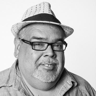 Jose Lozano