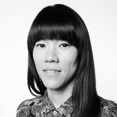 Pearl C. Hsiung