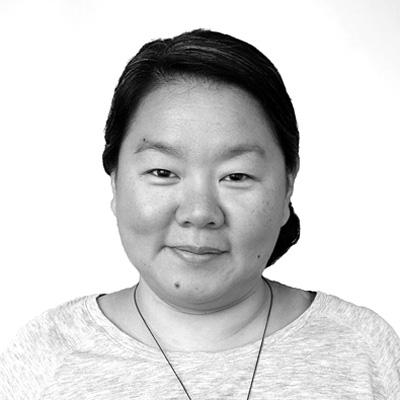 Haruko Tanaka