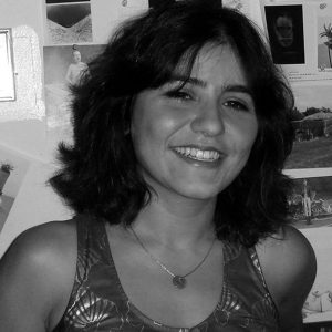 Carlee Fernandez