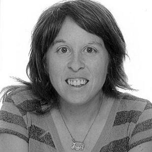 Julie Lequin