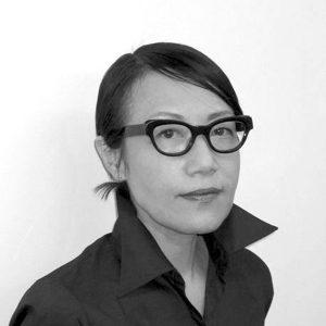 Takako Yamaguchi