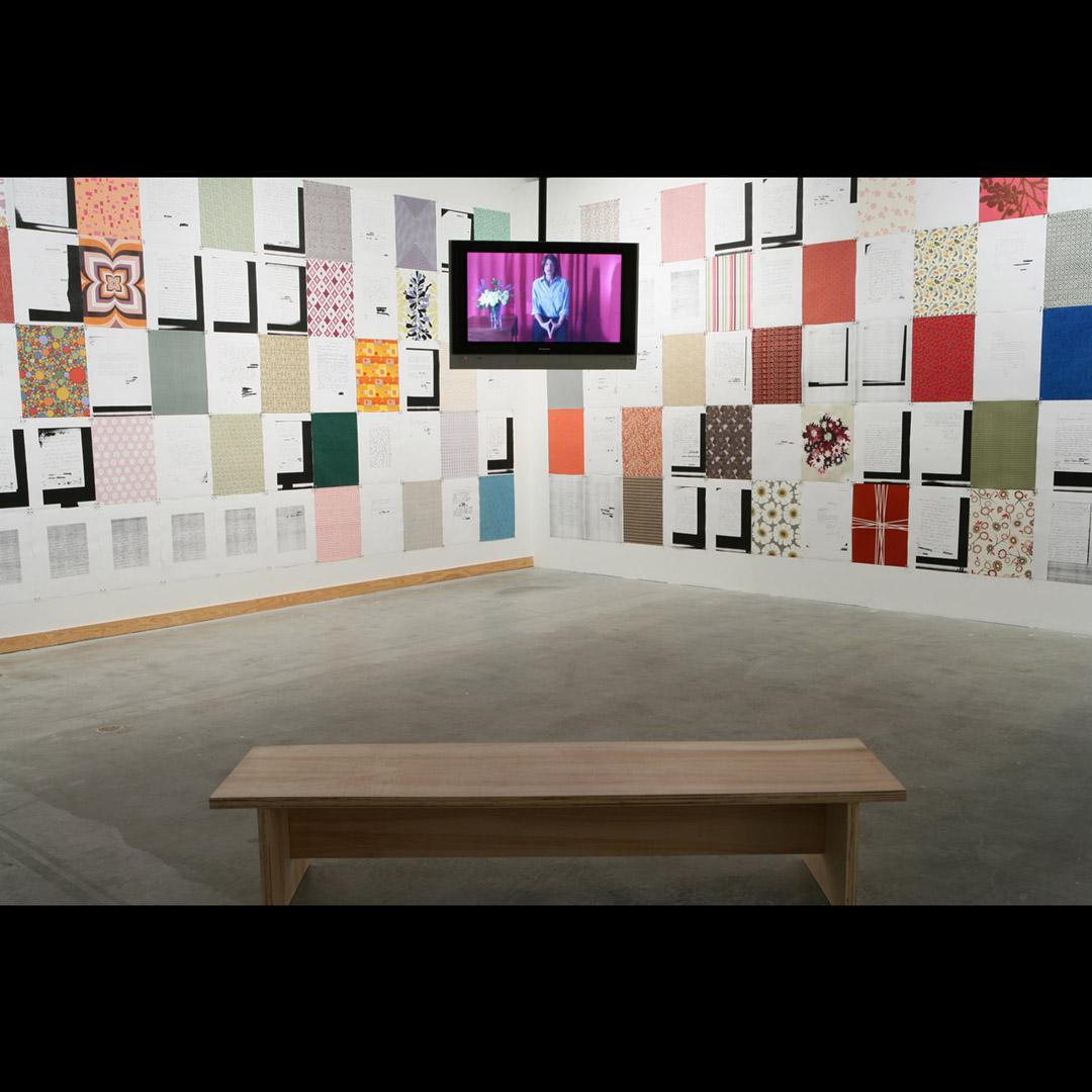 andrea bowers 2009 fellowship for visual artists california