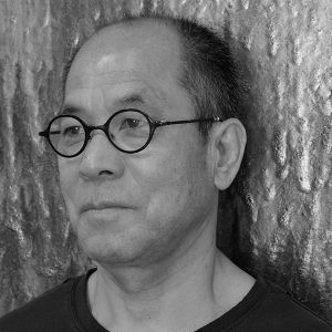 Mineo Mizuno