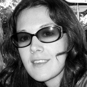 Julie Orser