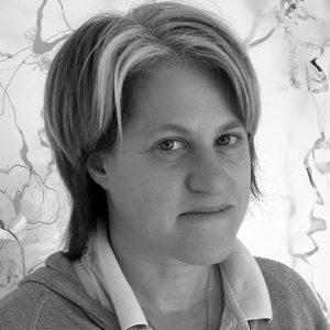 Fran Siegel