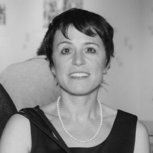 Deborah Aschheim