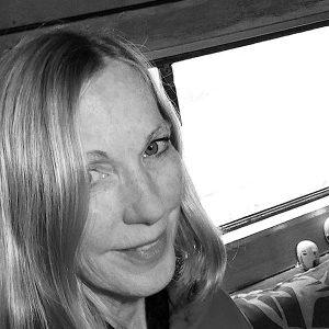 Janie Geiser