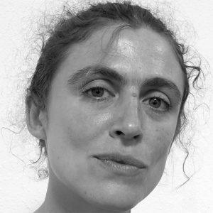 Farrah Karapetian