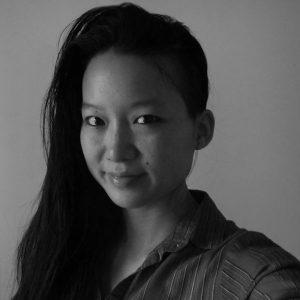 Candice Lin