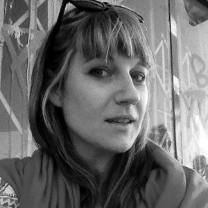 Liz Nurenberg