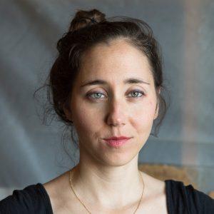 Alyse Emdur