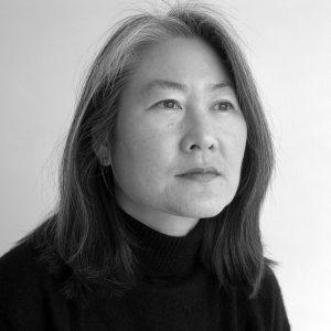Margaret Honda