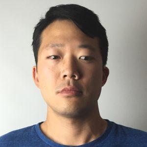 Kenneth Tam