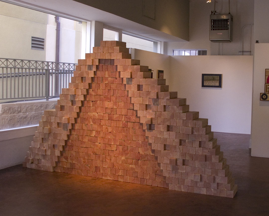 2016-Arreola-The-Wall-2008
