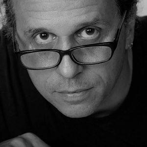 Ken Marchionno