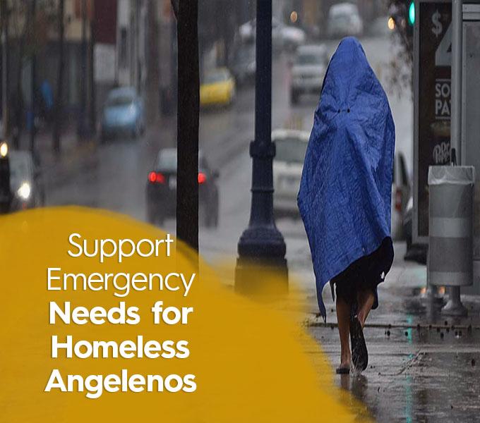 2019 Emergency Shelter Funds Slider Mobile