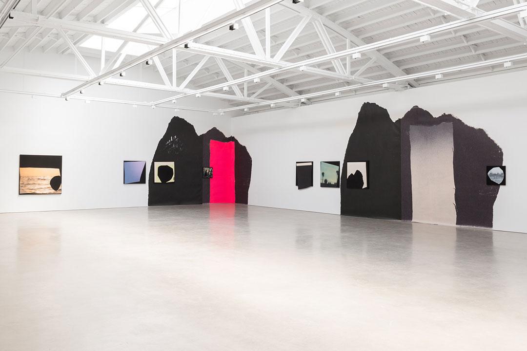 Kim Fisher | 2019 Fellowship for Visual Artists - California