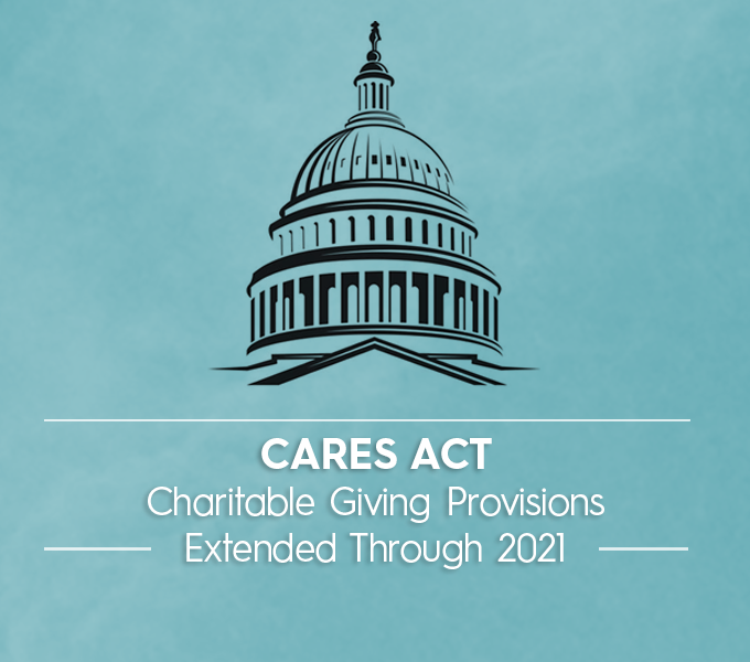 2021CARES_ACT_Featured_Image