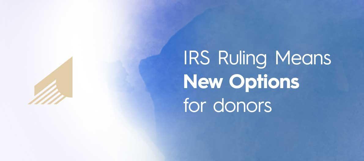 Advisor_2_IRS-Ruling