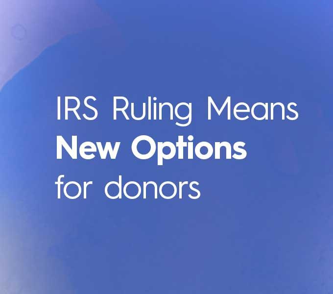 Advisor_2_IRS-RulingMobile