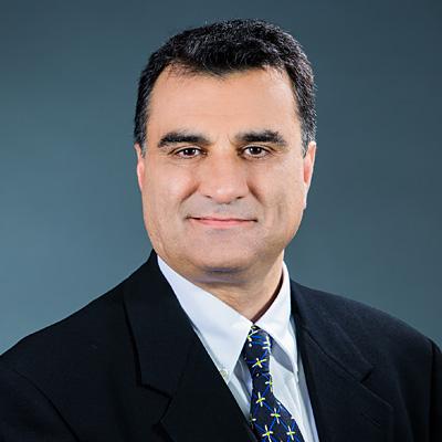 Aspet Amirkhanian