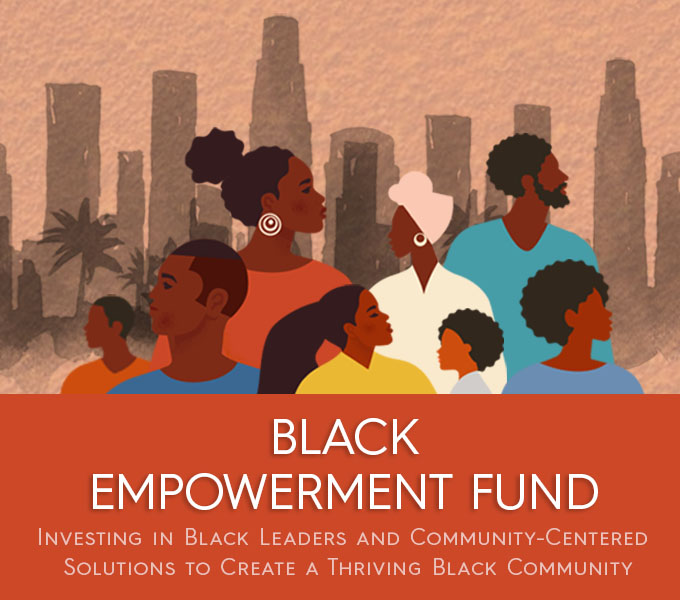 BlackEmpowermentFund__Slider Mobile