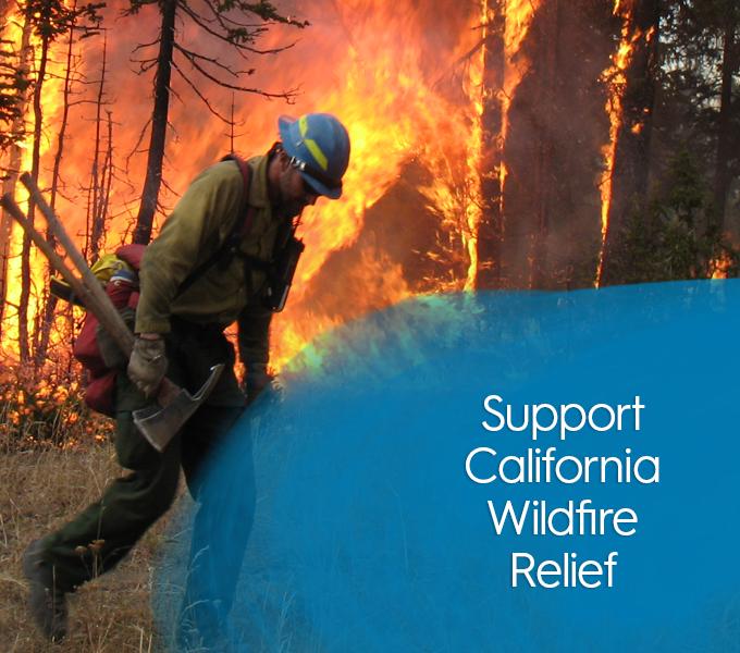 CA Wildfire_mobile