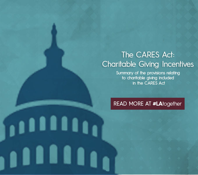 CARES_ACT_BlogPost_Slider Mobile