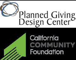 CCF&PGDC-Logos