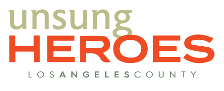 CCF_Unsung_logo_4c