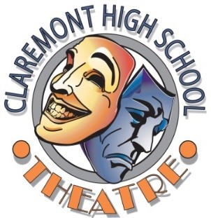 Claremont High School Theatre Legacy Fund