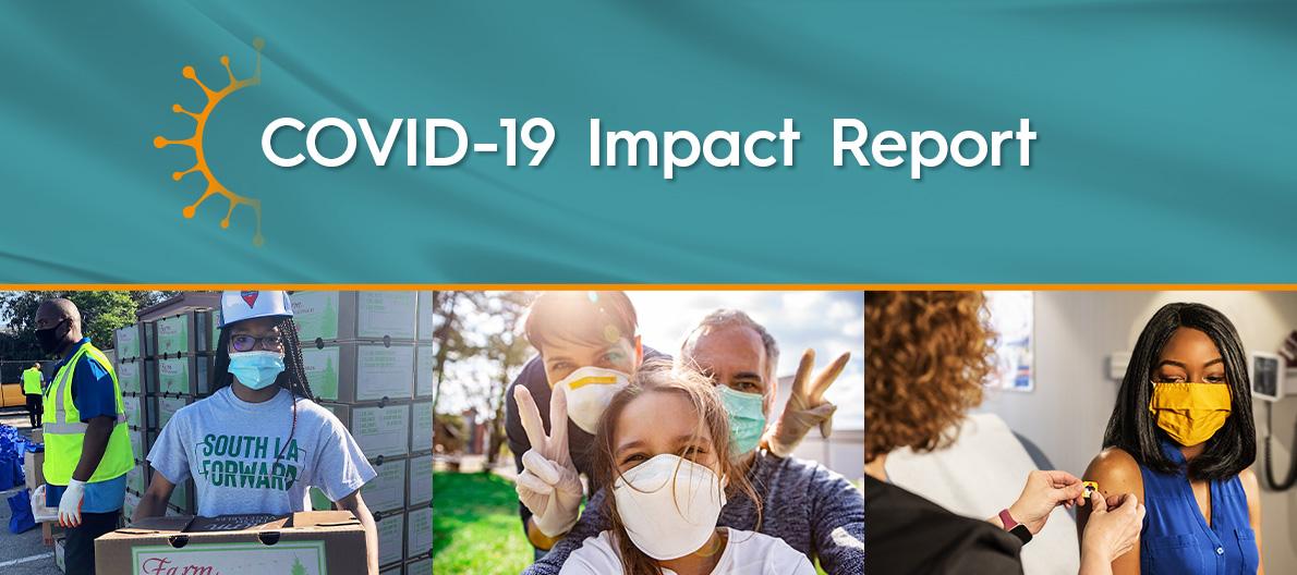 COVID-19-impact-report-1190x528-rev3