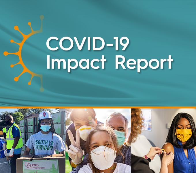 COVID-19-impact-report-680x600-rev3