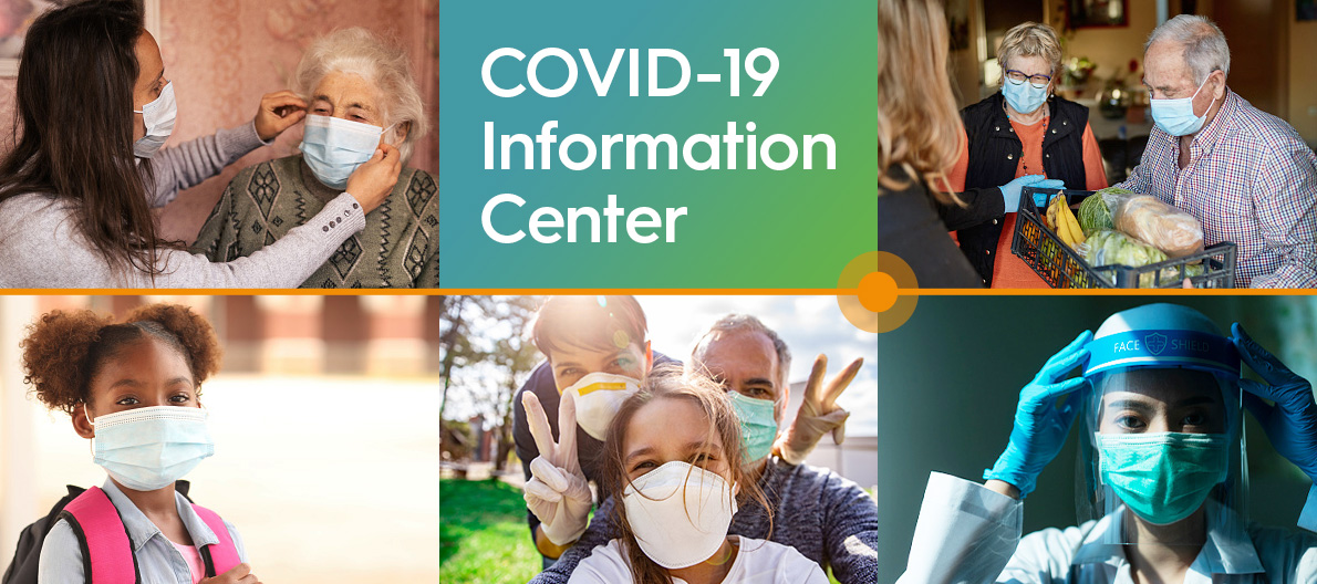 COVID-19-info-center-1190x528-rev3