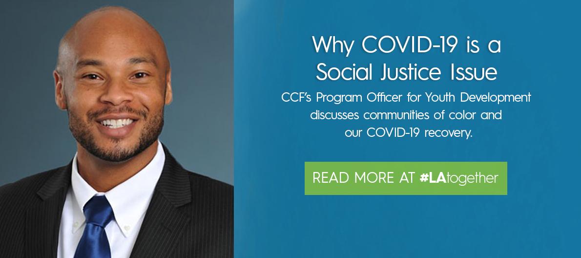 COVID-19_AfricanAmericanComm_Jai_WebsiteSlider
