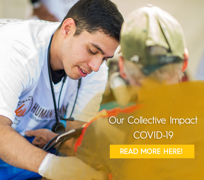 COVID-19_ImpactPage_Slider Mobile