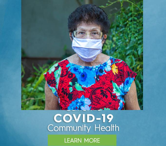 COVID_CommunityHealth_Mobile_Slider Mobile