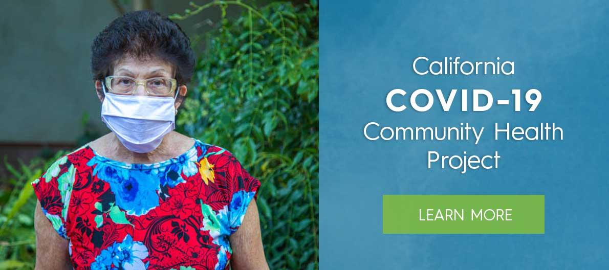 COVID_CommunityHealth_WebsiteSlider
