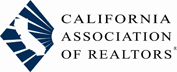 California Association of REALTORS Disaster Relief Fund Logo