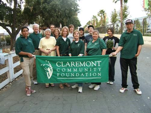 Claremont-Group-Photo