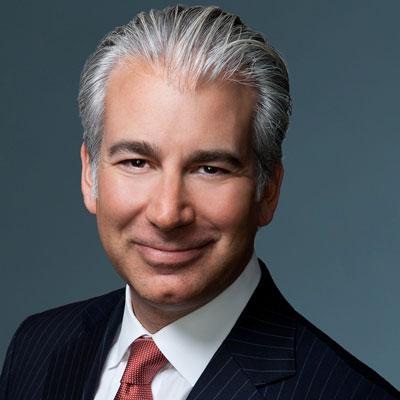 Daniel G. Weiss