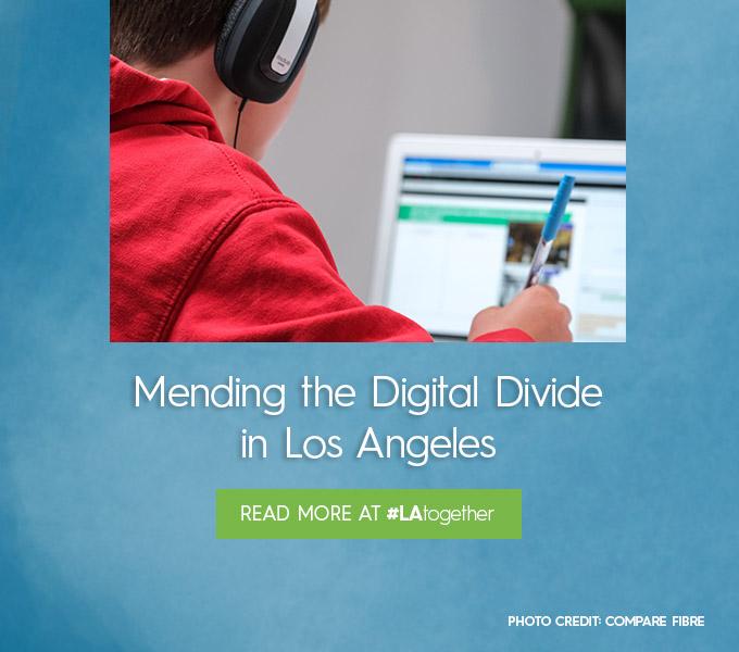 Digital Divide_BlogPost_Mobile_Slider Mobile
