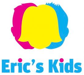 erics-kids-logo