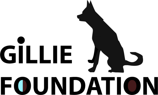 Gillie Foundation