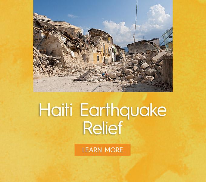 Haiti_Slider Mobile copy