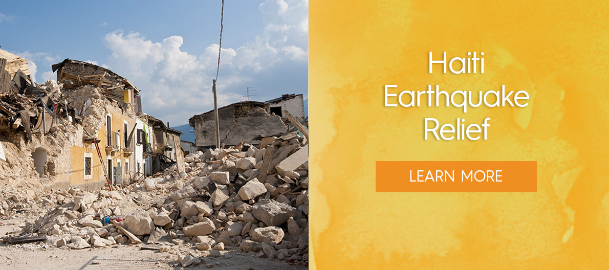 Haiti_WebsiteSlider copy