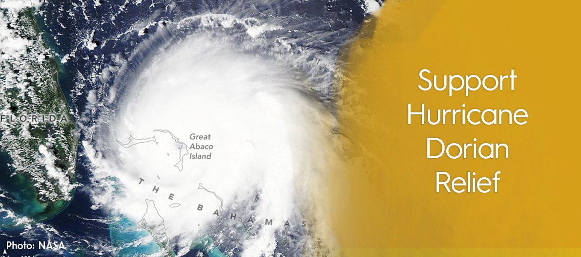 Hurricane-Dorian-Slider