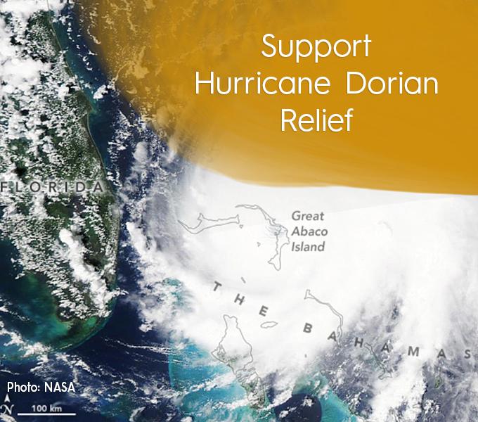 Hurricane-Dorian-mobile